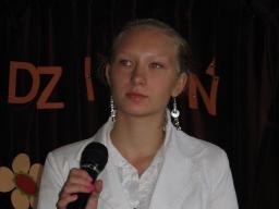 dzien_edukacji_narodowej_2011_2