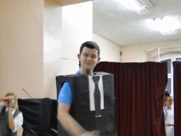 festyn2011_14