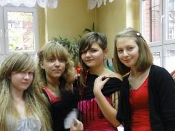 festyn2011_6