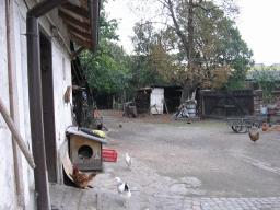 kolo_turyst_2011_11
