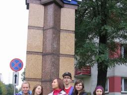 kolo_turyst_2011_2