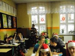 mikolaj_2011_11