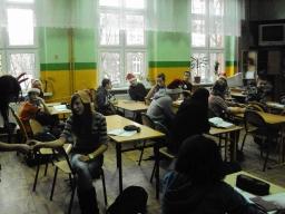 mikolaj_2011_12