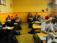 mikolaj_2011_3