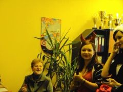 mikolaj_2011_9