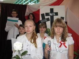 swieto_niepodleglosci_2011_1