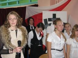 swieto_niepodleglosci_2011_13