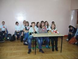 turniej_niepodlegl_2011_13