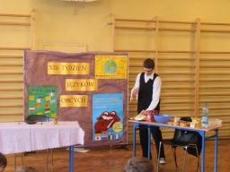 Kulinarne show 1