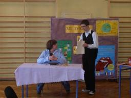 Kulinarne show 2