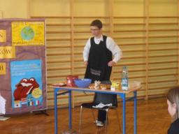 Kulinarne show 4