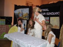 festiwal_lektur_szkolnych_1