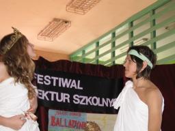 festiwal_lektur_szkolnych_10