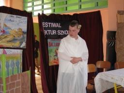 festiwal_lektur_szkolnych_13