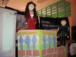 festiwal_lektur_szkolnych_14