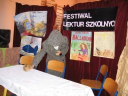 festiwal_lektur_szkolnych_2