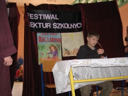 festiwal_lektur_szkolnych_20