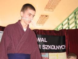festiwal_lektur_szkolnych_21