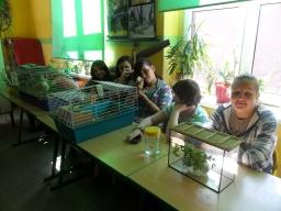 zywe_lekcje_biologii_6