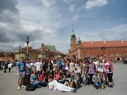 Wycieczka_do_Warszawy_2