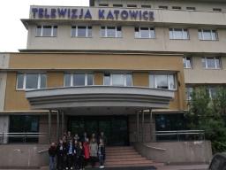 wizyta_w_tvp3_katowice_25