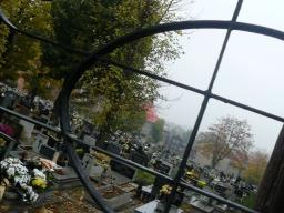 plener_fotograficzny_na_cmentarzu_3
