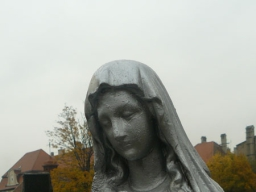 plener_fotograficzny_na_cmentarzu_7