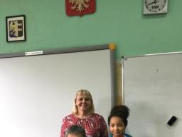 historyczna_lekcja_jezyka_polskiego_2019_1