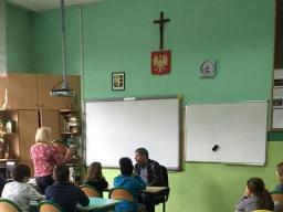 historyczna_lekcja_jezyka_polskiego_2019_4