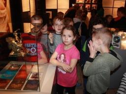 klasa_IIa_w_muzeum_w_chorzowie_2019_03