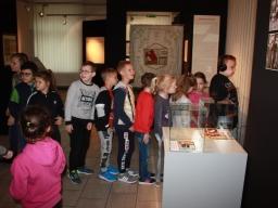 klasa_IIa_w_muzeum_w_chorzowie_2019_09
