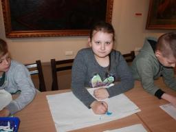 klasa_IIa_w_muzeum_w_chorzowie_2019_29