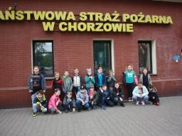 centrum_edukacji_ppoz_chorzow_2019_01