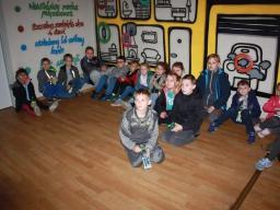 centrum_edukacji_ppoz_chorzow_2019_02