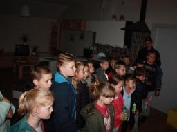 centrum_edukacji_ppoz_chorzow_2019_04