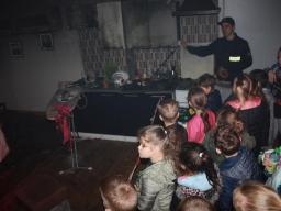 centrum_edukacji_ppoz_chorzow_2019_05