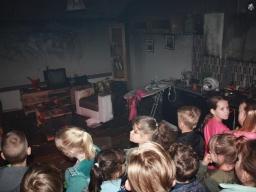 centrum_edukacji_ppoz_chorzow_2019_06