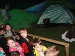 centrum_edukacji_ppoz_chorzow_2019_07