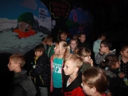 centrum_edukacji_ppoz_chorzow_2019_09