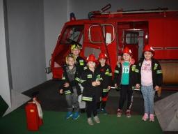 centrum_edukacji_ppoz_chorzow_2019_14