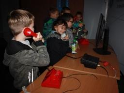centrum_edukacji_ppoz_chorzow_2019_15
