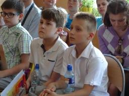 rozdanie_nagrod_konkursy_organizowane_przez_sp39_2019_03
