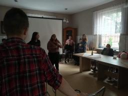 wizyta_w_dps_chorzow_2019_03
