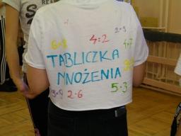 dzien_tabliczki_mnozenia_2019_06