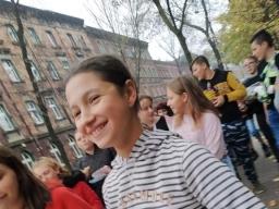 wolontariusze_pamietaja_o_opuszczonych_grobach_2019_1