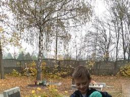 wolontariusze_pamietaja_o_opuszczonych_grobach_2019_10