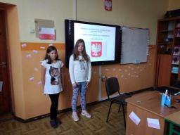 II_szkolny_konkurs_piesni_patriotycznej_2019_01