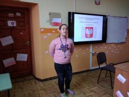 II_szkolny_konkurs_piesni_patriotycznej_2019_05