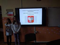 II_szkolny_konkurs_piesni_patriotycznej_2019_06