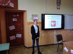 II_szkolny_konkurs_piesni_patriotycznej_2019_07